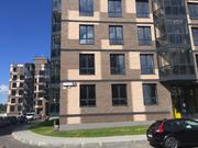 Апрелевка, 1-но комнатная квартира, ул. Жасминовая д.7 к11, 3185497 руб.