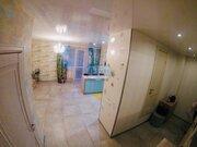 Клин, 2-х комнатная квартира, ул. Менделеева д.16, 5990000 руб.