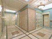 Москва, 5-ти комнатная квартира, Тишинский Б. пер. д.10 с1, 110320125 руб.