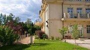 Продажа дома, Московский, Московский г. п, Деревня, 95000000 руб.