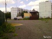 Участок земли под автостоянку, пос. Молодежный(Толбино), Подольский р-, 6000000 руб.