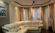 3-х комнатная квартира в Одинцово, Чистяковой 18, за 8800000