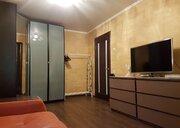 Продается 1-комнатная квартира г.Жуковский, ул.Менделеева, д.17