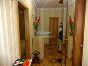 Дзержинский, 2-х комнатная квартира, ул. Ленина д.2А, 6890000 руб.