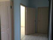 Щелково, 1-но комнатная квартира, Богородский д.16, 15000 руб.