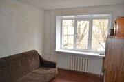 Орехово-Зуево, 3-х комнатная квартира, ул. Галочкина д.30, 2400000 руб.