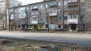 Балашиха, 3-х комнатная квартира, ул. Свердлова д.6, 7500000 руб.
