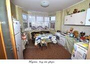 2-комнатная квартира в 15 минутах пешком от станции метро Селигерская