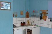 Москва, 1-но комнатная квартира, ул. Декабристов д.32, 6050000 руб.