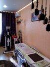 Подольск, 1-но комнатная квартира, Генерала Стрельбицкого д.13, 3890000 руб.