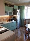 Москва, 2-х комнатная квартира, ул. Рудневка д.3, 8600000 руб.