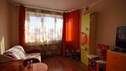 Лобня, 3-х комнатная квартира, ул. Ленина д.69, 9500000 руб.