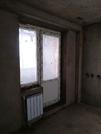 Дмитров, 1-но комнатная квартира, Махалина мкр. д.40, 2750000 руб.