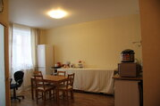 Москва, 1-но комнатная квартира, ул. Липовый Парк д.11, 5600000 руб.