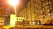 Щербинка, 1-но комнатная квартира, Барышевская Роща ул д.12, 5300000 руб.