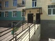 Звенигород, 3-х комнатная квартира, ул. Почтовая д.1, 6700000 руб.