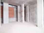 Купи нежилое помещение в ЖК Парк на Фабричной по цене квартиры!, 8000000 руб.