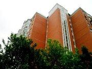 Москва, 1-но комнатная квартира, ул. Хованская д.6, 10650000 руб.