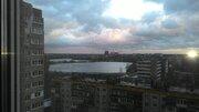 Красково, 2-х комнатная квартира, ул. Заводская 2-я д.20/1, 7150000 руб.