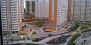 Москва, 3-х комнатная квартира, Пастернака д.21, 10000000 руб.
