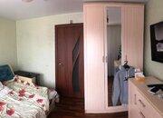 Раменское, 1-но комнатная квартира, ул. Гурьева д.15 к2, 2000000 руб.