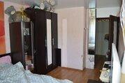 Королев, 2-х комнатная квартира, ул. Лесная д.17, 4300000 руб.