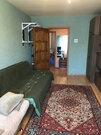 Жуковский, 3-х комнатная квартира, Циолковского наб. д.12 к24, 5300000 руб.