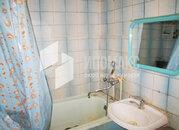 Калининец, 2-х комнатная квартира,  д.11, 2700000 руб.