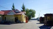 Купить землю в Троицке и построить дом в мкр К Троцк, 13500000 руб.
