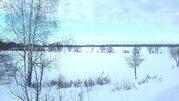 Участок 9,2 сотки недалеко от г.Троицк, 2535000 руб.