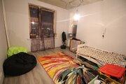 Продается 3 комнатная квартира в ЖК арт