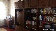 Продаётся двух комнатная квартира в москве