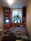 Щелково, 3-х комнатная квартира, ул. Жуковского д.1, 3700000 руб.