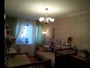 Москва, 3-х комнатная квартира, Карамышевская наб. д.48 к3, 24500000 руб.