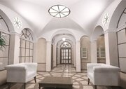 Развилка, 1-но комнатная квартира, Проектируемый пр-д д.3а, 2700000 руб.