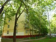 Москва, 1-но комнатная квартира, ул. Героев-Панфиловцев д.27 к4, 4500000 руб.