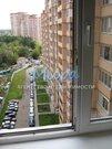 Красково, 2-х комнатная квартира, Лорха д.13, 4550000 руб.