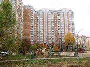 Продам 3-комн. кв. 100 кв.м. Красногорск, Ленина(красногорск)