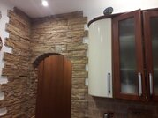Воскресенск, 2-х комнатная квартира, ул. Московская д.6б, 1900000 руб.
