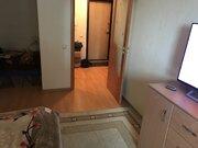 Продажа 2-х комнатной квартиры в Южном Буторо