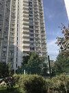 М. Крылатское ул. Осенняя 14.на16/22 дома продается 1 кв 38.9 кв.м.