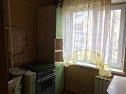 Воскресенск, 1-но комнатная квартира, ул. Ломоносова д.98, 1250000 руб.