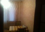 Продаётся 1-комнатная квартира, г. Жуковский, ул. Солнечная, д. 7