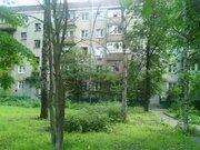 Продается Трехкомн. кв. г.Москва, Солнечногорская ул, 15к2
