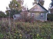 Продам Участок ИЖС В Наро-Фоминске ( газ проведен и подключен), 2350000 руб.