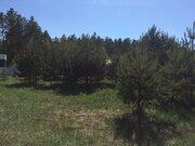 Участок 12 соток кфх ДНП Долина (д. Крева), 1300000 руб.