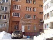 Продажа квартиры, Подольск, Ул. Подольская