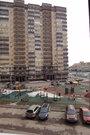 Долгопрудный, 1-но комнатная квартира, ул. Набережная д.21 к1, 5000000 руб.