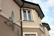 Дом построен, коммуникации подключены, свидетельсво получено., 10500000 руб.