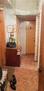 Москва, 2-х комнатная квартира, Волгоградский пр-кт. д.1 с1, 8200000 руб.
